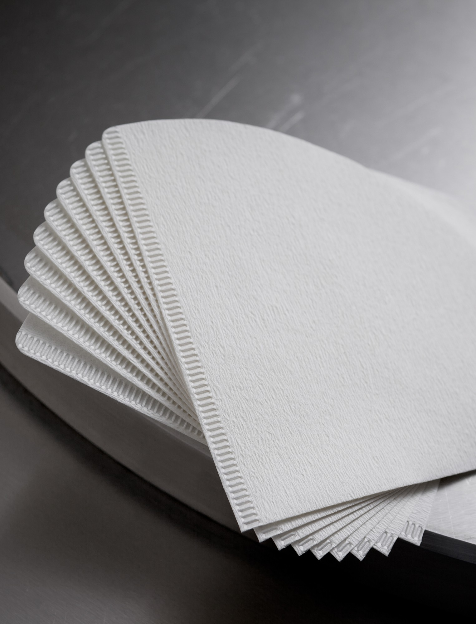 Hario V60 #02 Paper Filters