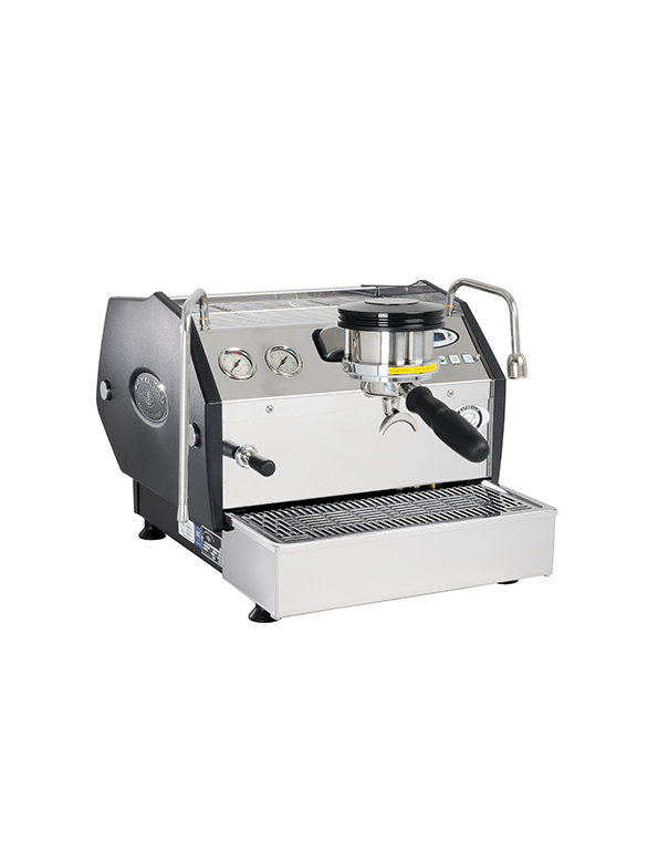 La Marzocco GS/3 Single Group